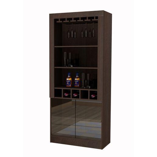 Bar-Laredo-Wengue-925138