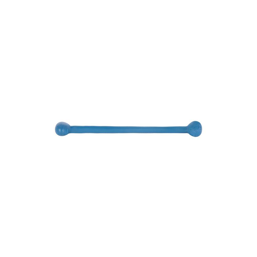 Banda Elástica Miniso Azul