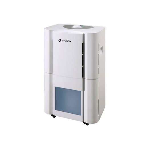Deshumedecedor-Mecanico-10l-Imaco-DHM2610