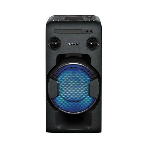 sistema-de-audio-sony