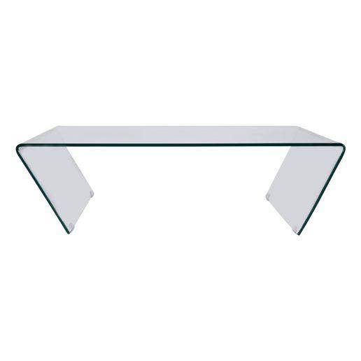 mesa-de-centro-delta-959005_1