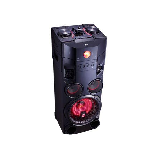 minicomponente-lg-OM7560-1000W-1