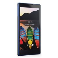 Tablet-7-IPS-A7-1042998