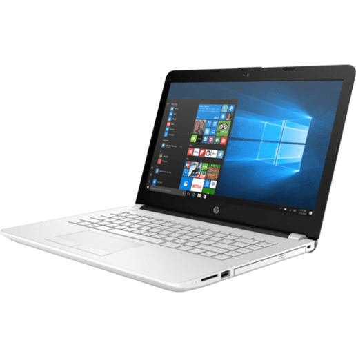 laptop-14-BS007LA-1059568