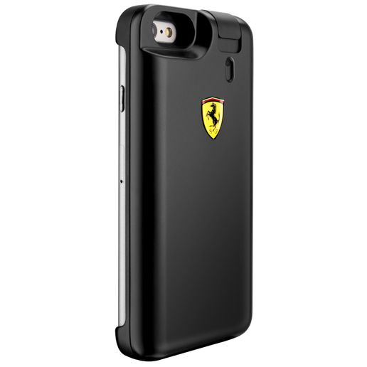 FERRARI-iphone