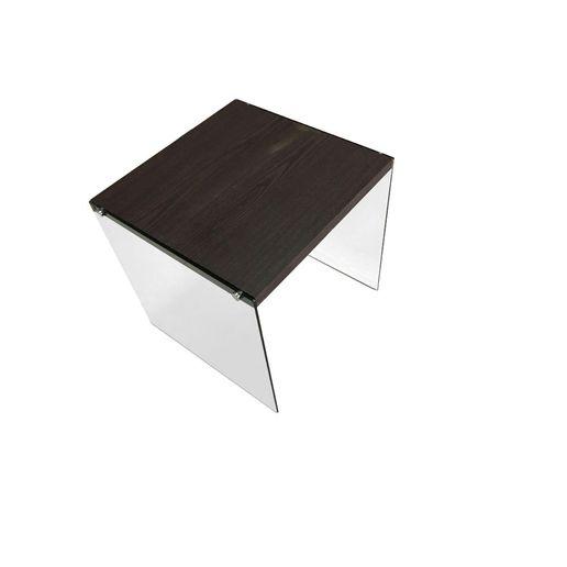 mesa-de-lado-marron-text-patas-vidrio-914955