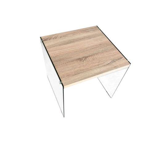 mesa-de-lado-roble-text-patas-vidrio-914956