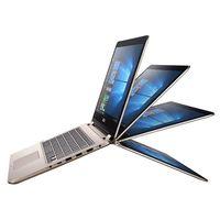 laptop-15.6-TP501