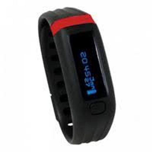 Vivitar---Activity-Tracker-Inalambrico-Bluetooth-TYL-5200--Rojo_1