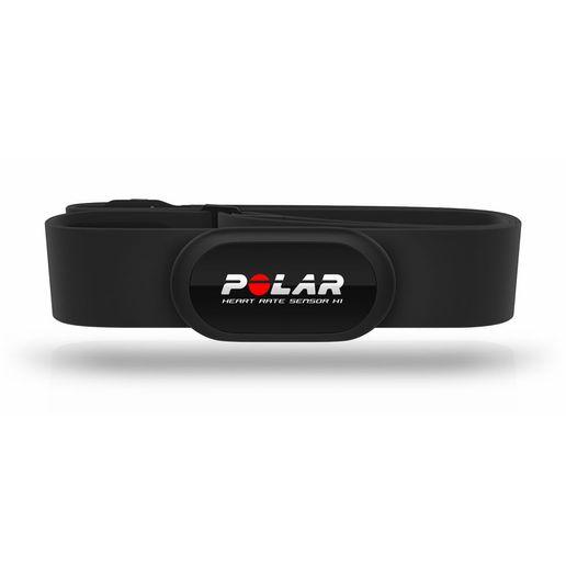 polar-h1-talla-m-1065966_1.jpg