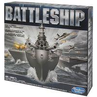 battleship-value-game-877640_1
