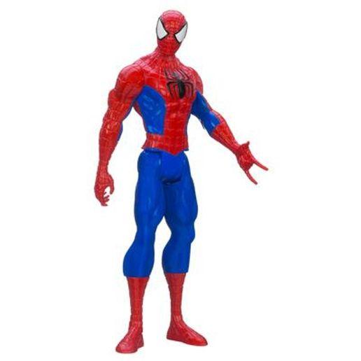 spd-titan-hero-series-spider-man-990476