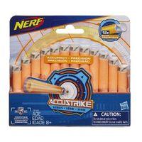 ner-accustrike-12-dart-refill-990479
