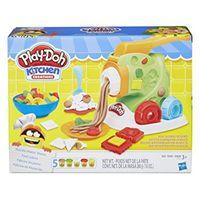 pd-kit-noodle-makin-mania-b9013-1005463