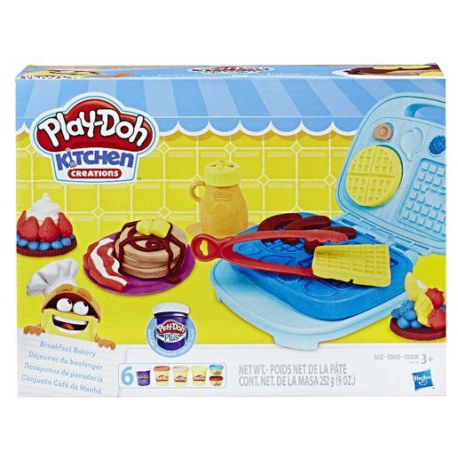 pd-kit-breakfast-bakery-1047768