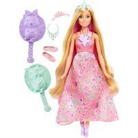 Barbie-Dreamtopia-Princesa-Cabello-Magico-1.jpg