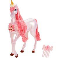 Barbie-Dreamtopia-Unicornio-1.jpg