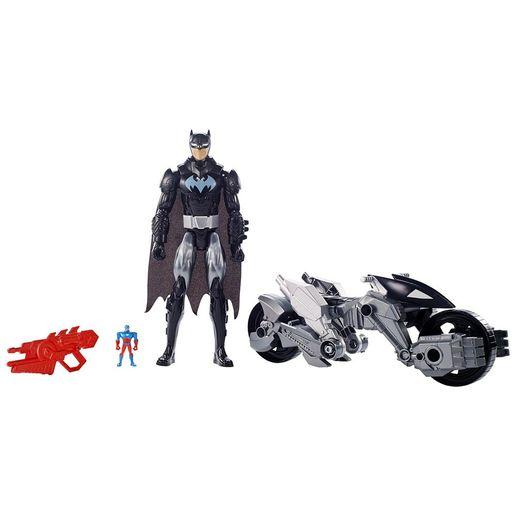 DC-Batman-y-Batimovil-Transformable.jpg