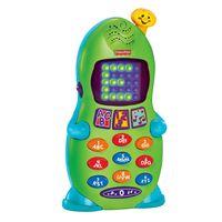 Fisher-Price-Laugh---Learn-Telefono-Aprende-Conmigo.jpg