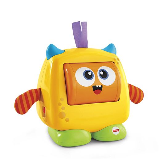 Fisher-Price-Monstruo-Emociones-Divertidas.jpg