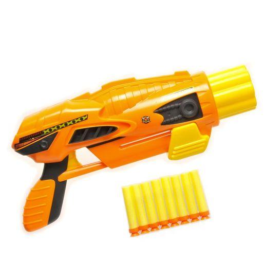 Lanard-Ballist-X-Carbine-Revolver.jpg