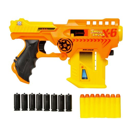 Lanard-Ballist-X-Shell-Shock.jpg
