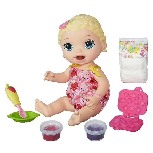 Baby-Alive-Snackin-Lily-Rubia.jpg