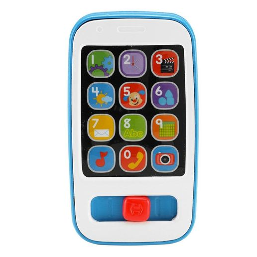 Fisher-Price-Telefono-Inteligente.jpg