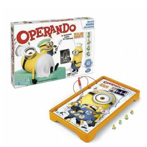 Hasbro-Gaming-Operando-Mi-Villano-Favorito.jpg