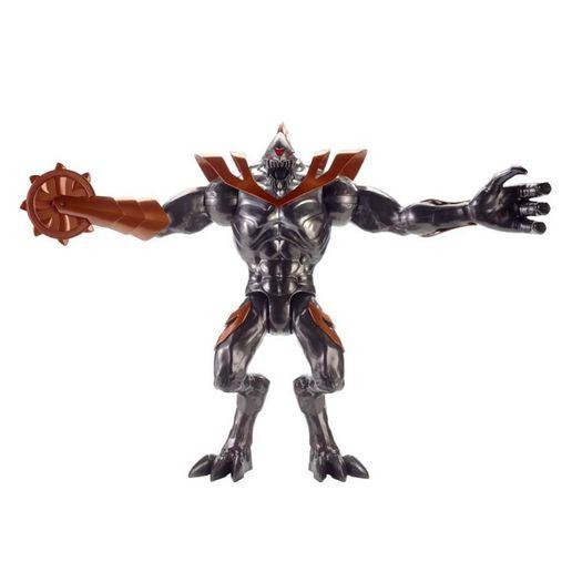 Max-Steel-Elementor-Blindado.jpg