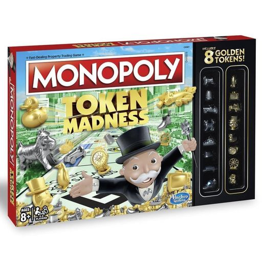 Monopoly-Token-Madness.jpg