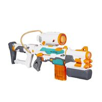 Nerf-Modulus-Blaster-Tri-Force.jpg