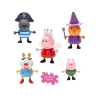 Peppa-Pig-Set-de-Figuras-x-5.jpg