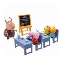 Peppa-Pig-Set-de-Salon-de-Clases.jpg