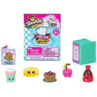 Shopkins-Chef-Club-Serie-6-Pack-de-5.jpg