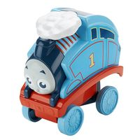 Thomas-y-Friends-Vueltas-Extremas.jpg