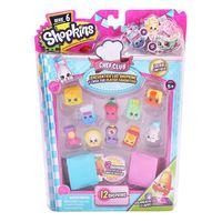 Shopkins-Chef-Club-Serie-6-Pack-x-12-1.jpg