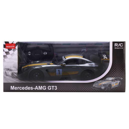 Rastar-Mercedes-AMG-GT3-Gris-1.jpg
