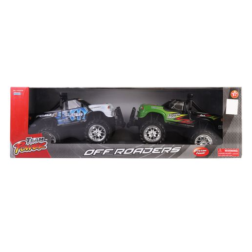 Team-Power-Off-Roaders-Friction-2x30cm-1.jpg