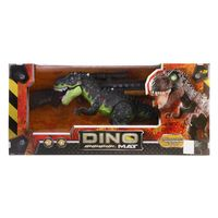 Dinomat-Dinosaurio-con-Pistola-1.jpg