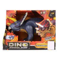 Dinomat-Dinosaurios-1.jpg
