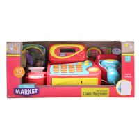 Fun-Market-Caja-Registradora-Balanza-Rosado-1.jpg