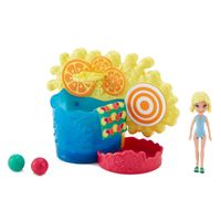 Polly-Pocket-Splash-Sorpresa-1.jpg