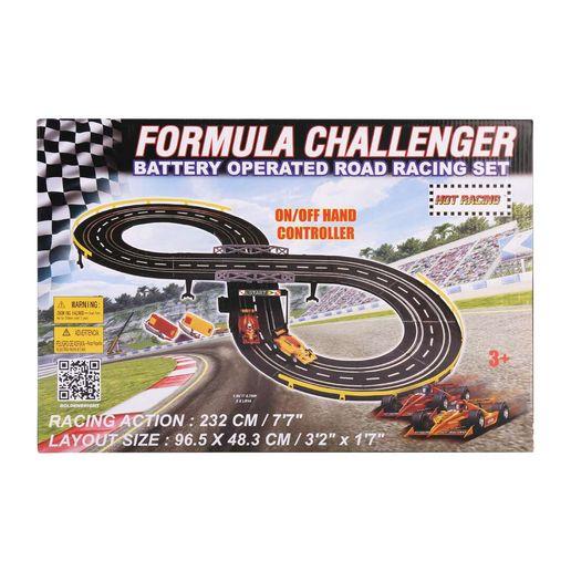 Hot-Racing-Formula-Challenge-Road-Racing-232cm-1.jpg