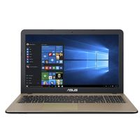 Asus-Laptop-X540YA-4GB-1TB-15-6-Negro-1.jpg