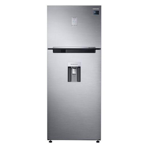 Samsung-Refrigeradora-No-Frost-RT43K6630S8-PE-430L-Inox.jpg