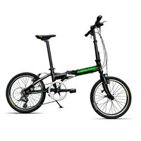 Monark-Bicicleta-New-Koncept-Aro-20pulgadas-Hombre-Negro-2