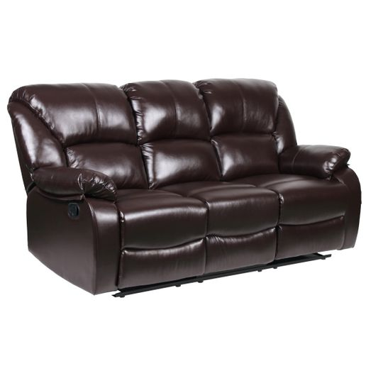 Reclinable-High-Gloss-3-Cuerpo-Marron-1010916-1