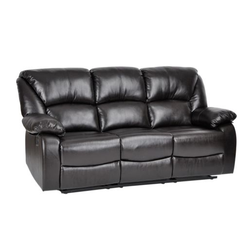Reclinable-High-Gloss-3-Cuerpo-Negro-1010917-1