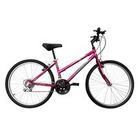 Monarette-Bicicleta-Oh-Bike-Mujer-26pulgadas-Fucsia.jpg